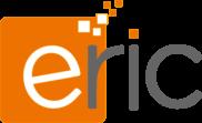 Laboratoire ERIC (Unité de Recherche 3083)