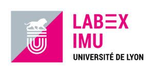 logo LABEX IMU