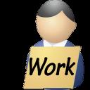 Offre emploi/stage/postdoc