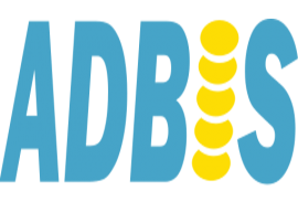 logo ADBIS