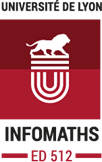 Logo ED Infomaths