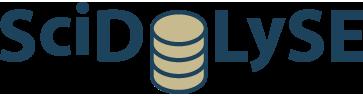 Logo SciDoLySE